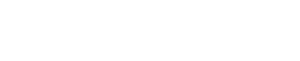 Instytut Hodowli i Aklimatyzacji Roślin Państwowy Instytut Badawczy Oddział w Boninie Logo